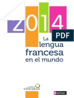 oif_synthese_espagnol_001-024.pdf