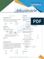 ADE_conoc_1-2014-1.pdf