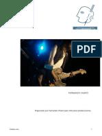 GE-LECCION-01.pdf