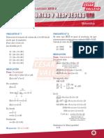 SL_Mie_UNI_2019-2RCZAHxiizd.pdf