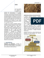 5 - MERCANTILISMO.pdf