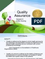 qualityassurance-130919115124-phpapp02.pdf