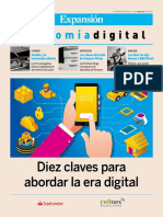 01.07.2019 Expansion Economia Digital