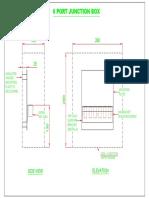 6 Port - Junction Box.pdf