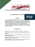 p5sd7569.pdf