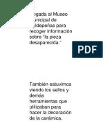 Textos powerpoint.pdf