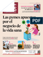 18.02.2019 Expansion Expansion Pymes y Emprendedores
