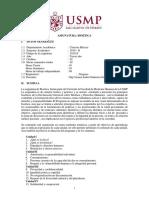 05 Silabo Bioetica 2019