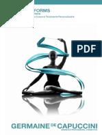 Perfect Forms Svelte Custom Method