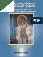 rosário das santas almas.pdf