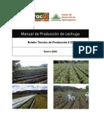 1-USAID_CDA_Fintrac_Manual_Produccion_Lechuga_02-04.PDF