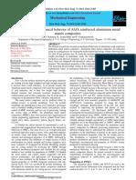 Exploration_of_mechanical_behavior_of_Al.pdf