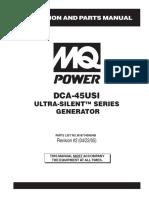 DCA45USI Rev 2 Manual (1)