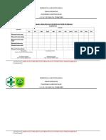 .8.5.1.1 b JADWAL PEMANTAUAN LINGKUNGAN FISIK PUSKESMAS.doc