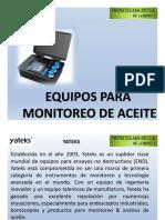 YATEKS-PA&M2017_EQUIPOS DE MONITOREO DE ACEITE.pdf