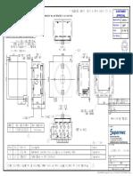 MS15483-01GUB4A.pdf