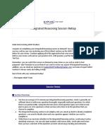 13_Integrated_Reasoning.pdf