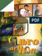 Libro de Vida (niños 7 a 10 años).pdf