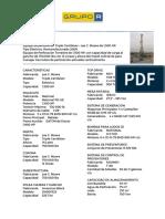 Ficha Tecnica IPC 631