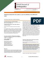 hip.en.es.pdf