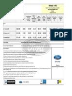 Pricelist_Format New NDVR 4.5