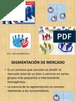 germer tema 3  2016 segmentacion.ppt