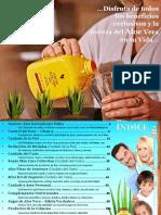 Catálogo FLP Peru 2019 C y E