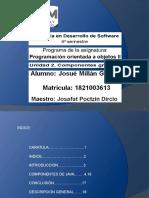 DPO2_U2_A1_JOMG