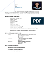 Resume Neth 2018.docx