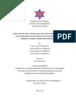 Mid Term Report New Format