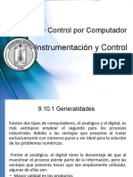 9.10 Control Por Computador- 2
