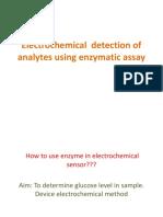 Electrochemical Methods