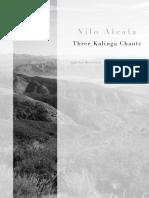 three_kalinga_chants_-_nilo_alcala-watermark (1).pdf