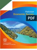 Economic Survey of Pakistan 2018-2019.pdf