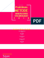 MODUL1_Analisis Data Oseanografi 2018