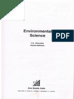 Environmental Science by V.K.Ahluwalia & Sunita Malhotra.pdf