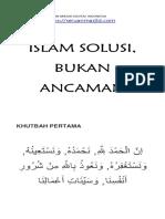 naskah-khutbah-DMDI-28-VerSmartPhone-Bahasa-ISLAM-SOLUSI-BUKAN-ANCAMAN.docx.pdf