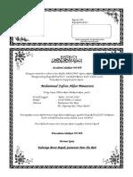 Undangan Aqiqah.pdf