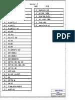 Gigabyte GA- G41MT-S2PT REV 1.0 Schematic Diagram.pdf