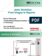 1215-ODonnell-Analytic-Workflow-Images-to-Reports-V1.pptx