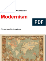SEA Modern