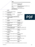 pharmaceutical manufacturing.pdf
