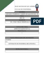 ejercicios de metodos numericos III.pdf