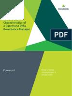 DataGovernance.pdf