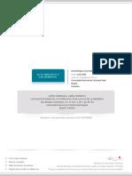 Los nuevos pilares de la teoría Evolutiva - C. E. López Carrasal.pdf