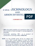 FIRE-TECHNOLOGY.pptx