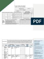 NSTP1 OBE.docx