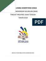 713795-123.pdf