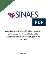 Manual Postgrado Feb12