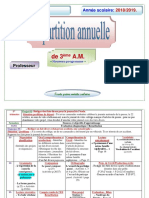 Répartition 3AM Nouveau programme .docx